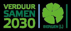 Logo VerduurSAMEN
